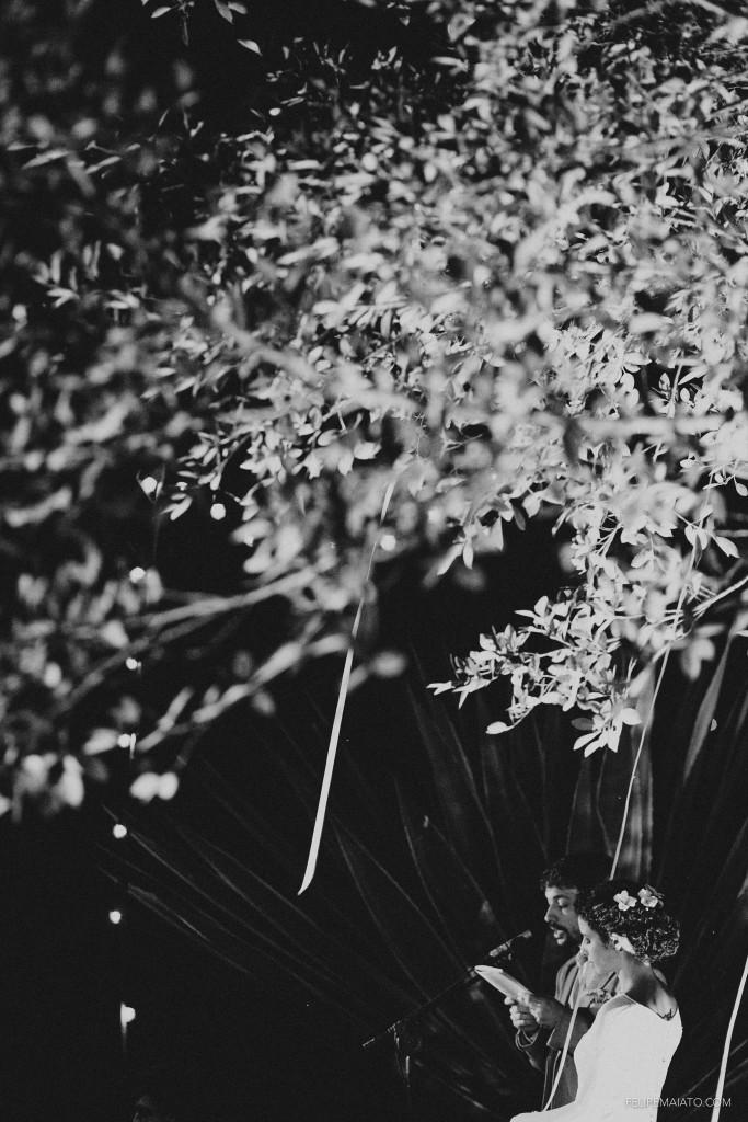Maiatos_Blog_Mari_Bernardo-017