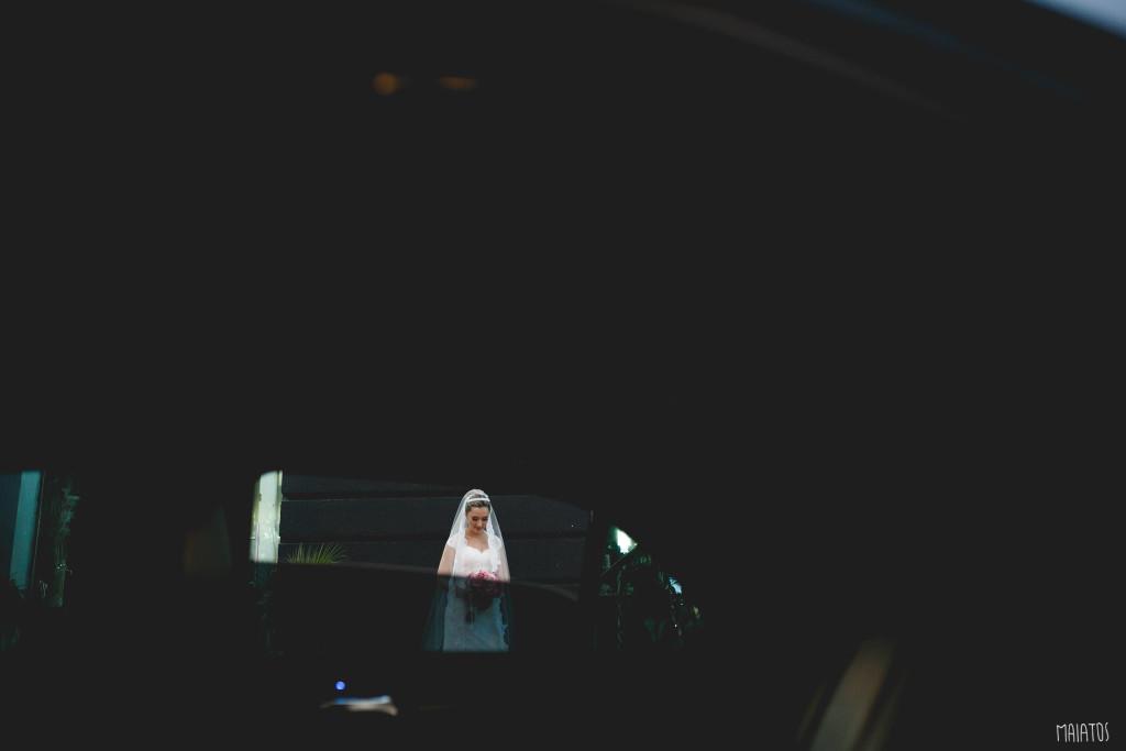 ivana_blog-20