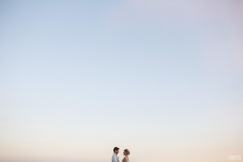 maiatos_olivia_victor_casamento-0001