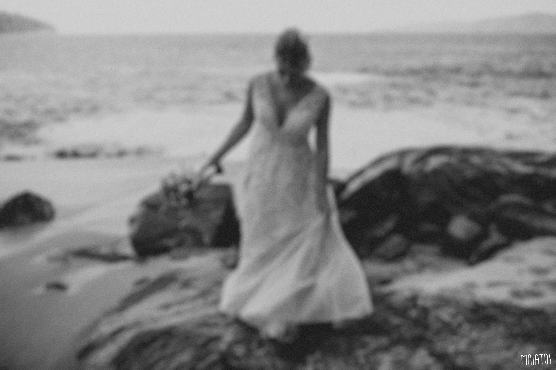 maiatos_olivia_victor_casamento-0009