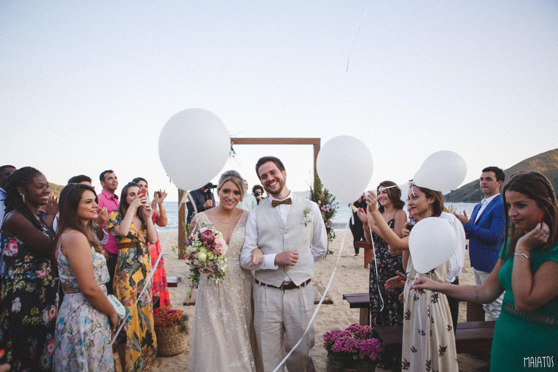 maiatos_olivia_victor_casamento-0018