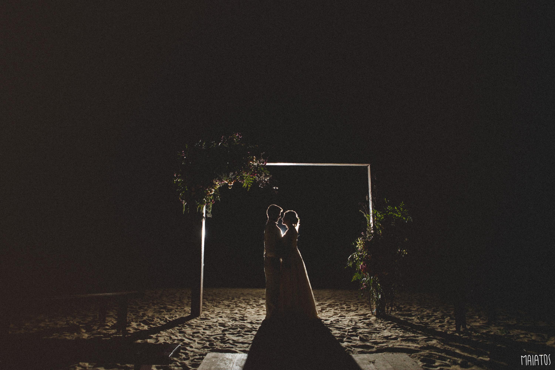 maiatos_olivia_victor_casamento-0021