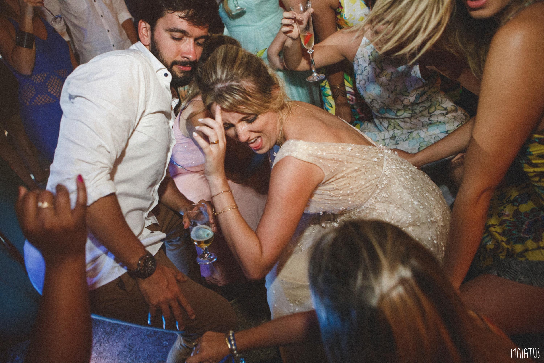 maiatos_olivia_victor_casamento-0039