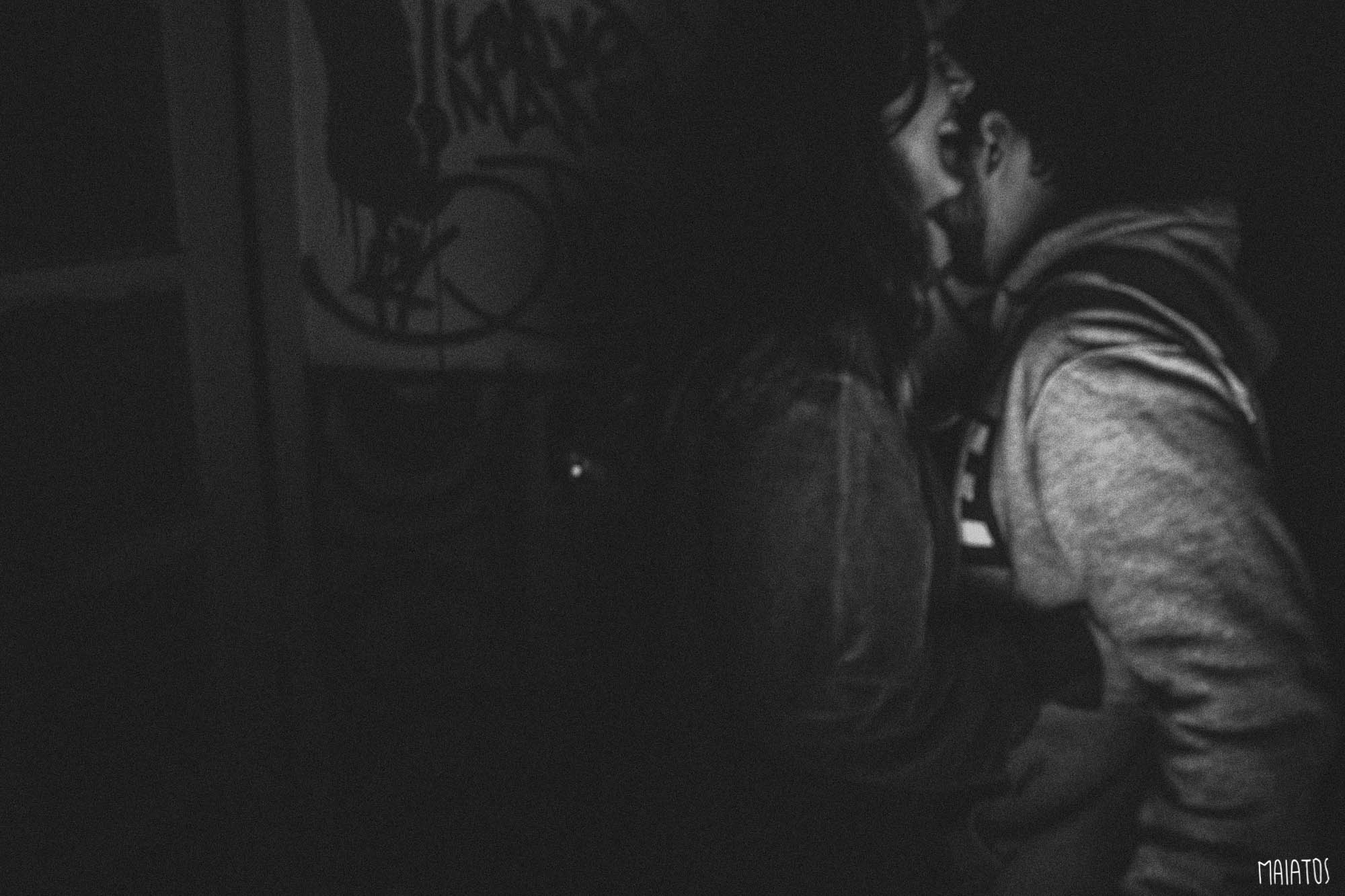 Maiatos_Blog_Leticia_Luciano-3