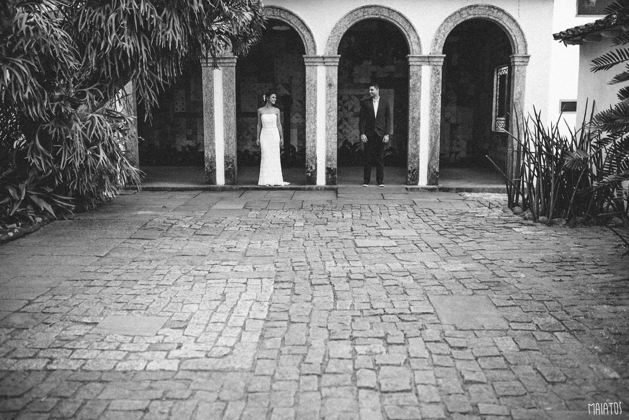 Maiatos_Blog_Fernanda_Johano-0024