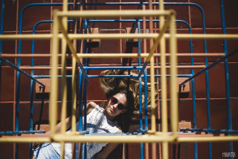 Maiatos_Blog_Livre_Amanda-0001